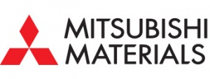 Mitsubishi Materials Co